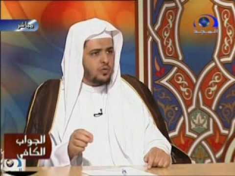 تقدم المأموم على الإمام في مكان الصلاة