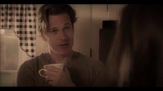 "Adam Storke in ""The Paper Doll"" (Short Film)"