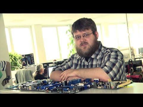 PC selbst bauen: Die schlimmsten Fehler bei der Komponentenwahl | PCGH-Basiswissen
