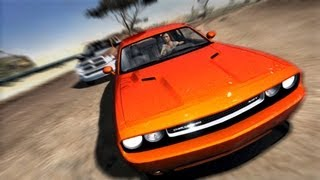 Nonton Fast & Furious Showdown - [Xbox 360] - #0003 - Review [Fr] Film Subtitle Indonesia Streaming Movie Download