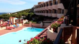 Baja Sardinia Italy  city photos gallery : Colonna Grand Hotel Smeraldo - Baja Sardinia - Sardegna - Italy