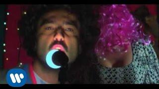 PECKER - Supernova (video clip)