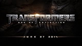 Nonton Transformers  Age Of Extinction   Full Soundtrack   Complete Album   Hd Quali    Steve Jablonsky Film Subtitle Indonesia Streaming Movie Download
