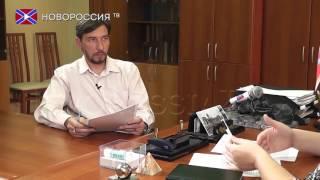 7 вопросов юристу. 8 выпуск. Возврат долгов украинским банкам. Детально