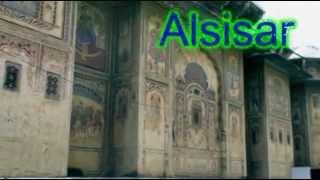 Alsisar India  city photos gallery : Alsisar recorriendo sus havelis, INDIA del Rajastán.