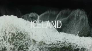Dear Iceland. I might have a new crush....!