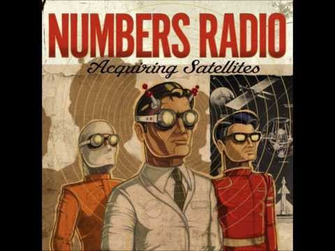 Boring (Song) by Numbers Radio