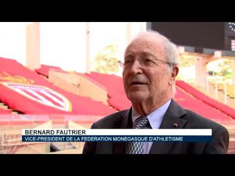 Monaco Info - le JT : mercredi 28 décembre