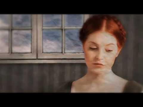 some days - Regina Spektor