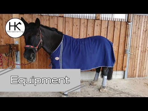 Equipment XXL #4 Sonstige Decken
