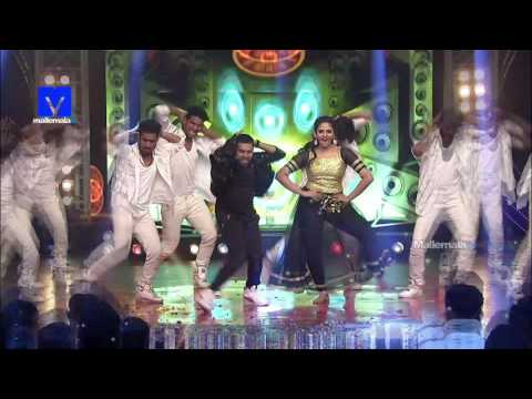 New Year Special Event Promo 2 | Welcome to the party 2017 | Jabardasth | Dhee Jodi teams