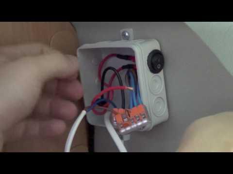 USB Steckdose im Wohnmobil nachrüsten - ProCar USB Steckdosen im Test