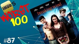 Nonton Imdbs Worst 100 Movies   87 Breaking Wind Part 1  2012  Film Subtitle Indonesia Streaming Movie Download
