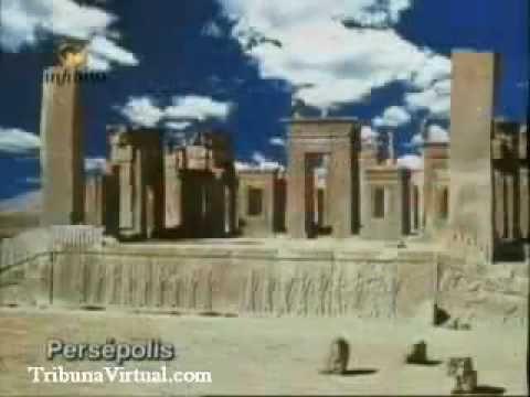 sumeria - Los Sumerios, la primera civilización Es posible que alguna vez os hayáis preguntado cuando empieza la Historia. Para resolver esta difícil cuestión habría q...