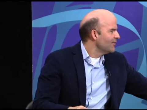 Deputado Marcos Rogério (PDT-RO) e Marcelo Almeida (PMDB-PR) debatem a lei de biografias