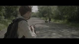 Nonton Here Alone Film Subtitle Indonesia Streaming Movie Download