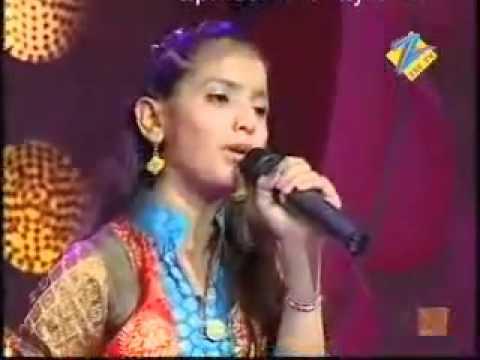 Video Priyanka Maliya   Tere Bin Ik Pal Aa Ab Laut Chalen download in MP3, 3GP, MP4, WEBM, AVI, FLV January 2017