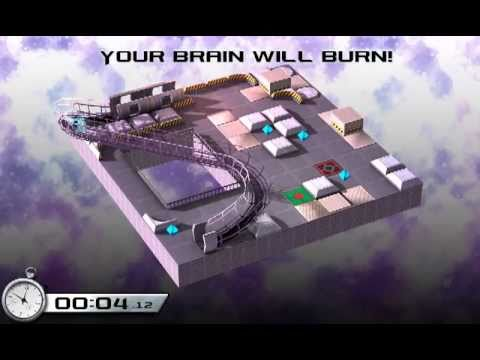 Video of Brain Ball Runaway Free