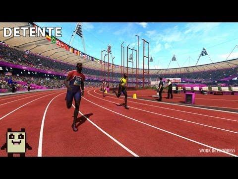 Vancouver 2010 : Le Jeu Vid�o Officiel des Jeux Olympiques Playstation 3