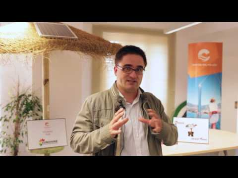 SUNSHINE SOLAR ENERGY