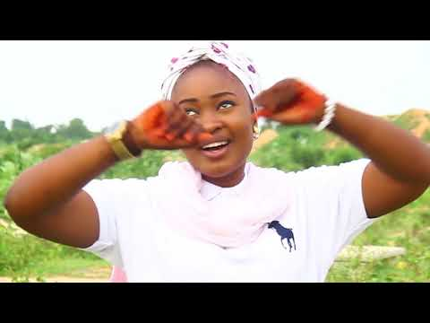 Video Kinzo Nazo latest Hausa Song download in MP3, 3GP, MP4, WEBM, AVI, FLV January 2017