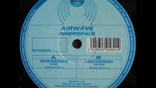 Download Lagu Airwave - Lightspeed Mp3