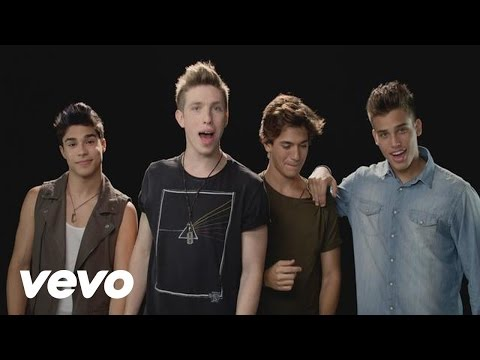 jeans - Music video by P9 performing Love You in Those Jeans. (C) 2013 Sony Music Entertainment Brasil ltda. https://itunes.apple.com/br/album/love-you-in-those-jean...