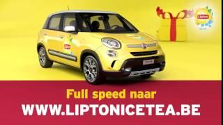 <h5>Lipton IceTea - Fiat 500 Facebook campaign 2016, luon.com</h5><p>Lipton IceTea - Fiat 500 Facebook campaign 2016 client : luon.com</p>