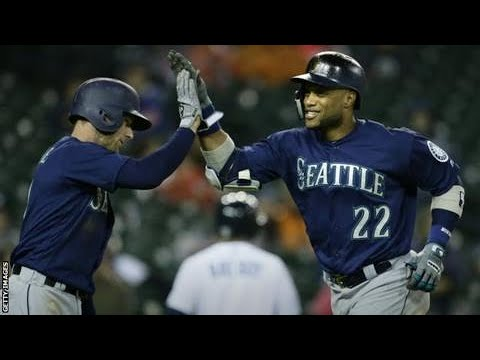 Robinson Cano: $240m baseball star banned for 80 games for failed drugs test