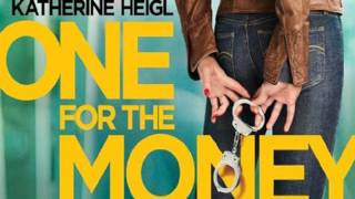 Nonton One For The Money   Trailer Film Subtitle Indonesia Streaming Movie Download