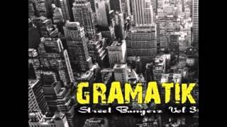 Video Gramatik - Tranquilo MP3, 3GP, MP4, WEBM, AVI, FLV Juni 2019
