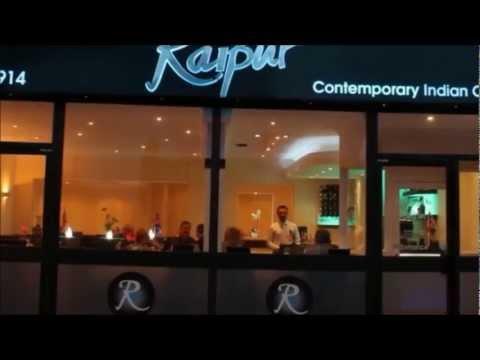 Indian Restaurant in Pevensey Bay Eastbourne - Raipur Cuisine