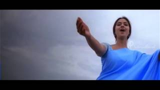 Video Kannathil Muthamittal - Nenjil Jil Jil Song MP3, 3GP, MP4, WEBM, AVI, FLV September 2018