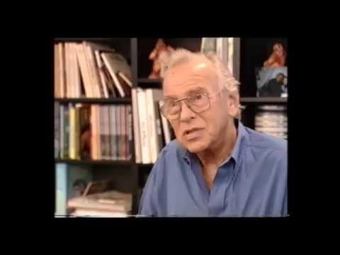 1997 Ethnic Business Awards Finalist – Non-Manufacturing Category – Yoram Gross – Yoram Gross Film Studios