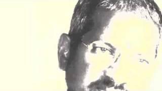 Ilaiyaraaja - Vikram Vikram