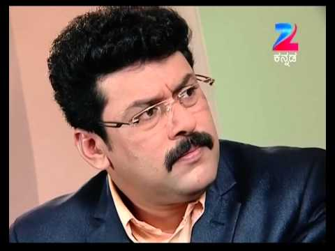 Onde Goodina Hakkigalu - Episode 94 - Best Scene 01 August 2014 04 AM