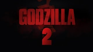 Nonton Godzilla 2 Trailer   Fan Made  Sfm  Film Subtitle Indonesia Streaming Movie Download