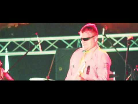 "Volant - Volant ""Uz Se Mi Protivi"" (Live)"
