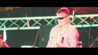 """Video Volant """"Uz Se Mi Protivi"""" (Live)"""
