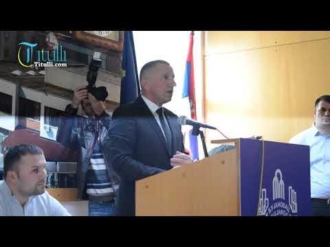 Subvencionet për bujqësi në komunën e Bujanocit