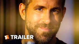 6 Underground Final Trailer (2019) | Movieclips Trailers by  Movieclips Trailers