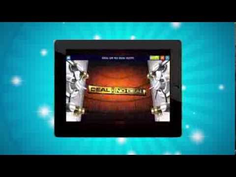 Video of GSN Casino FREE Slots & Bingo