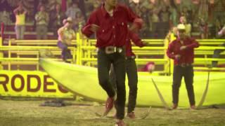David Guetta - Play Hard (Teaser 1) ft. Ne-Yo, Akon