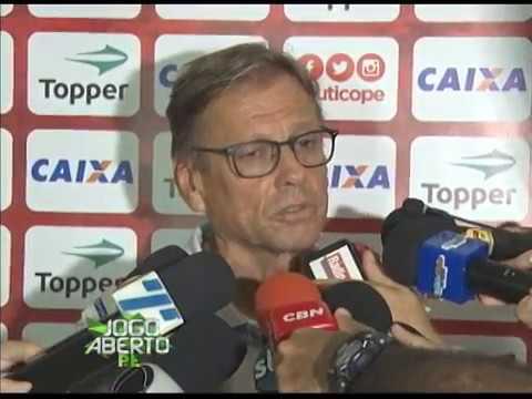 Mesmo com atraso salarial, Náutico contrata atletas para a Série B