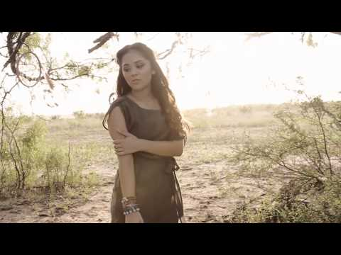 Wide Awake - Katy Perry (Cover Video) by Alyssa Bernal