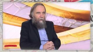 Грядёт второй этап Русской весны — Дугин А.Г. — видео