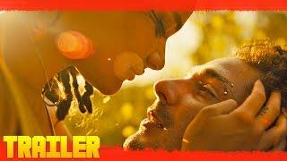 Nonton American Honey (2016) Primer Tráiler Oficial Subtitulado Film Subtitle Indonesia Streaming Movie Download