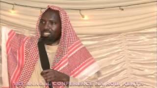 1st Annual Conference Nairobi Kenya  DV2_01_2.
