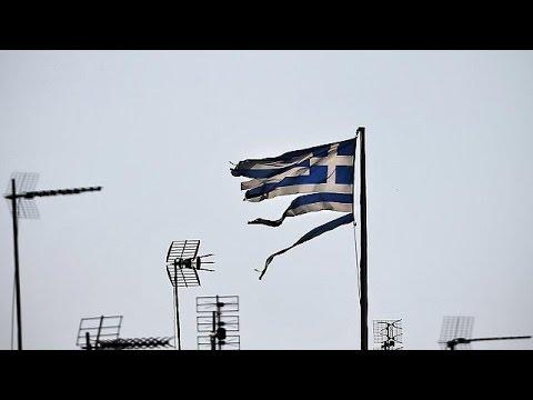 Ελλάδα: Ξεκαθαρίζει λογαριασμούς με τους διαφωνούντες ο Αλέξης Τσίπρας