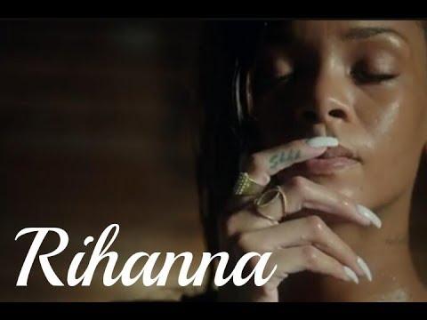 , title : 'Top 20 Canzoni di Rihanna'